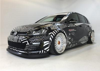 after-car