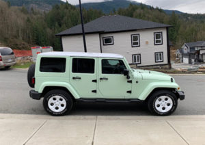 after-jeep