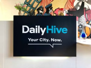 dailyhive-sign
