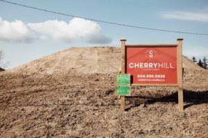 vinyl-labs-cherry-hill-sign