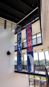 WG-PGA-Banners