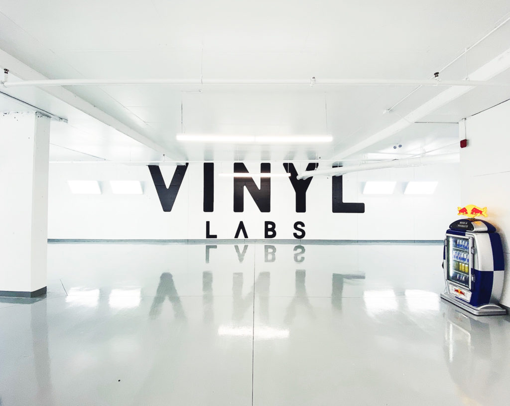 new-vinyl-labs-shop