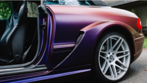 car-wraps-vinyl-labs