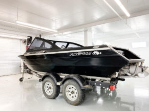 FireFish-16-Piranha-Boat-Digital-Snow-Camo-Custom-Print-Full-Wrap