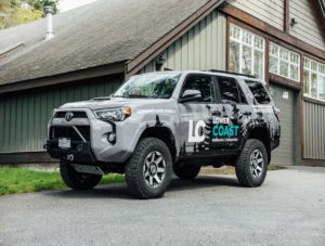 Toyota-4Runner-TRD-Off-Road-vinyl-labs