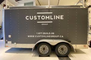 Utility-Trailer-Removal-and-Colour-Change-Full-Wrap-with-Decal-Overlays