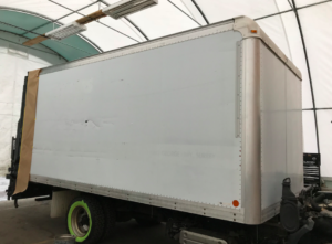 box-truck-partial-before