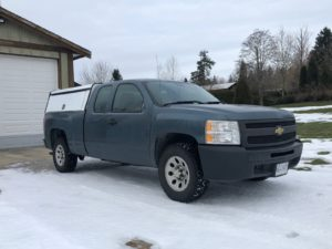 vinyl-labs-Chevrolet-Silverado-before