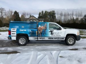 vinyl-labs-Chevrolet-Silverado-after-custom-print-wrap