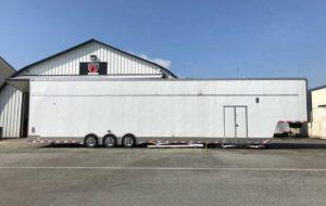 vinyl-labs-semi-truck-before